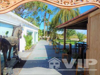 VIP7866: Apartamento en Venta en Mojacar Playa, Almería