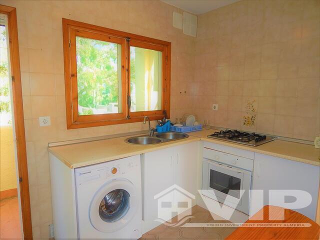 VIP7866: Appartement à vendre dans Mojacar Playa, Almería
