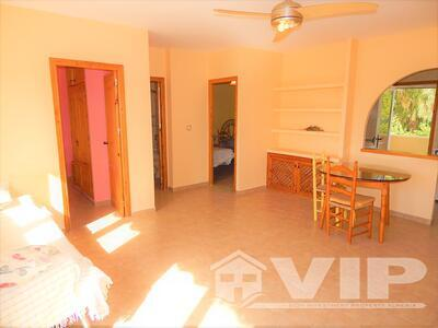 VIP7866: Appartement te koop in Mojacar Playa, Almería