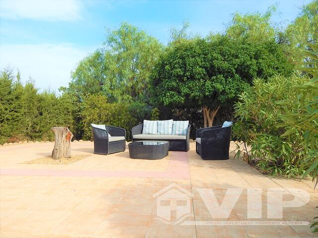 VIP7867: Villa for Sale in Vera, Almería
