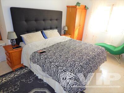 VIP7867: Villa en Venta en Vera, Almería