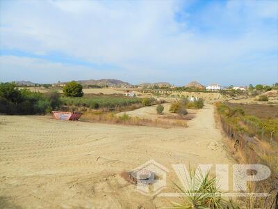 VIP7867: Villa te koop in Vera, Almería