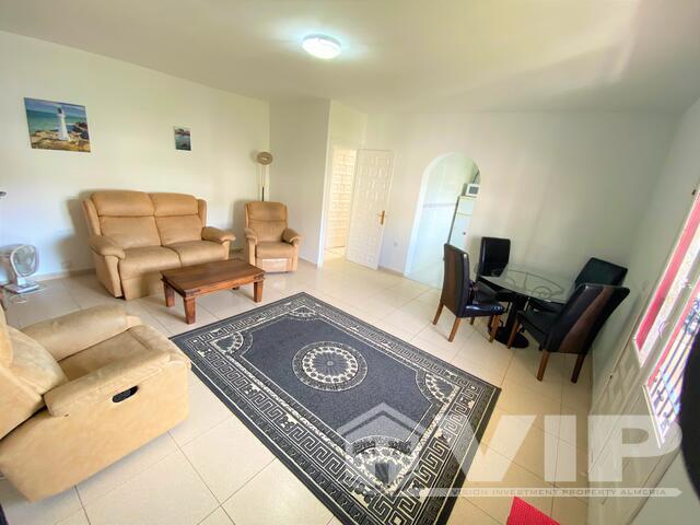 VIP7868: Apartamento en Venta en Mojacar Playa, Almería