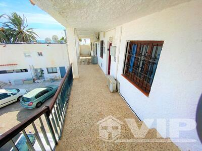 VIP7868: Apartment for Sale in Mojacar Playa, Almería