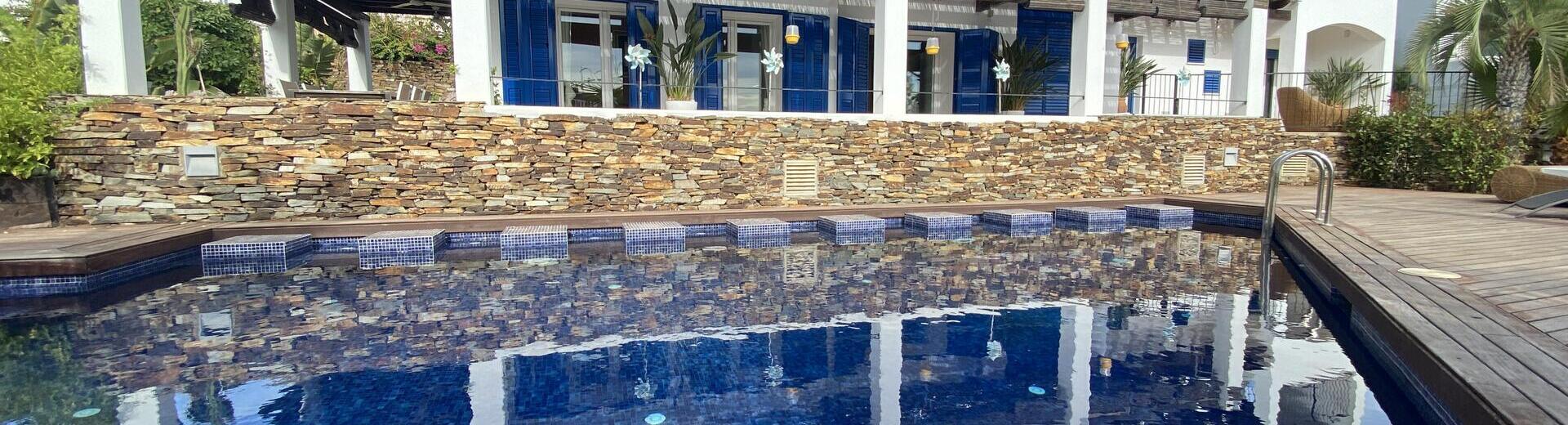 VIP7869: Villa en Venta