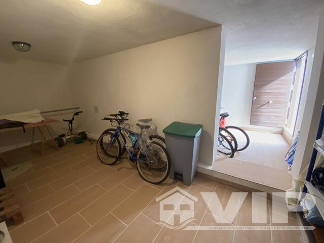 VIP7869: Villa en Venta en Mojacar Playa, Almería