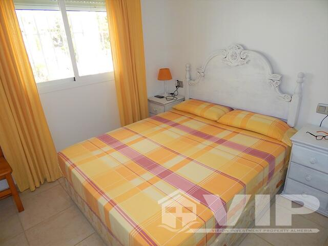 VIP7870: Appartement te koop in Mojacar Playa, Almería