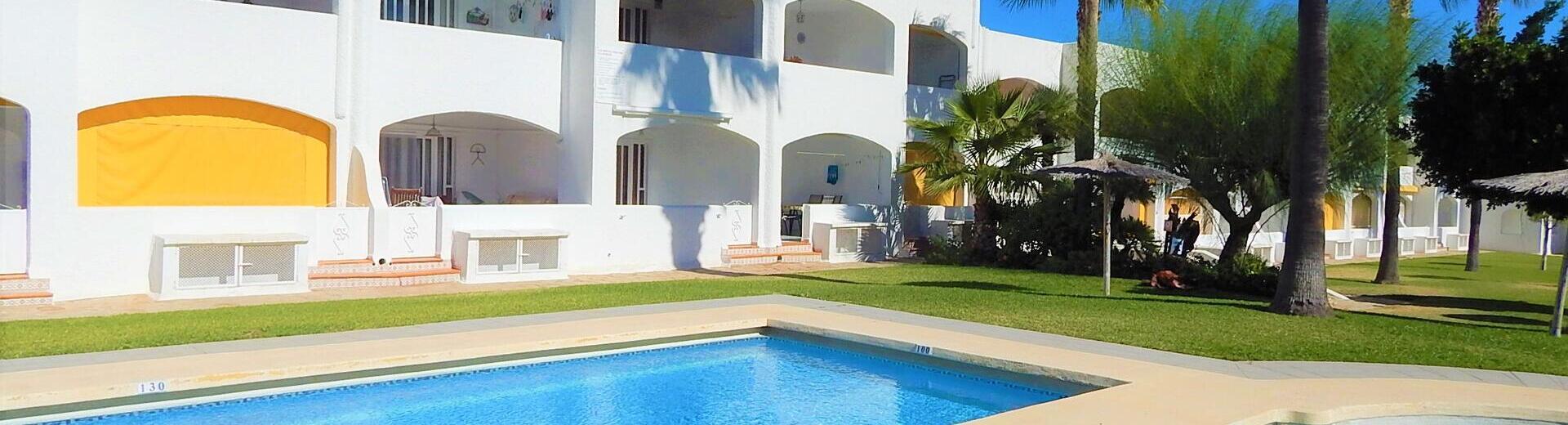 VIP7871: Apartamento en Venta