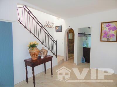VIP7872: Villa te koop in Mojacar Pueblo, Almería
