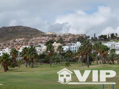 VIP7874: Appartement à vendre en Mojacar Playa, Almería