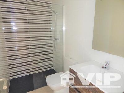 VIP7874: Appartement te koop in Mojacar Playa, Almería