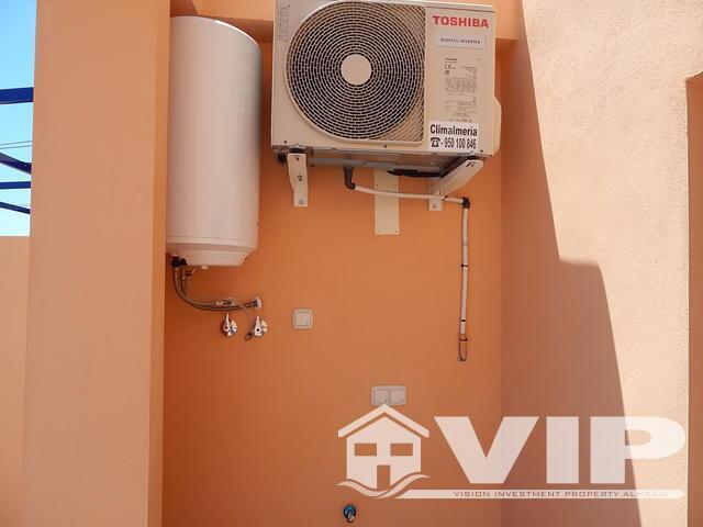VIP7874: Apartamento en Venta en Mojacar Playa, Almería