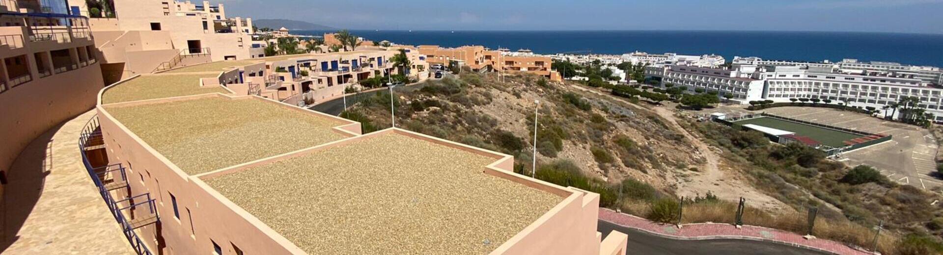 VIP7874: Apartamento en Venta