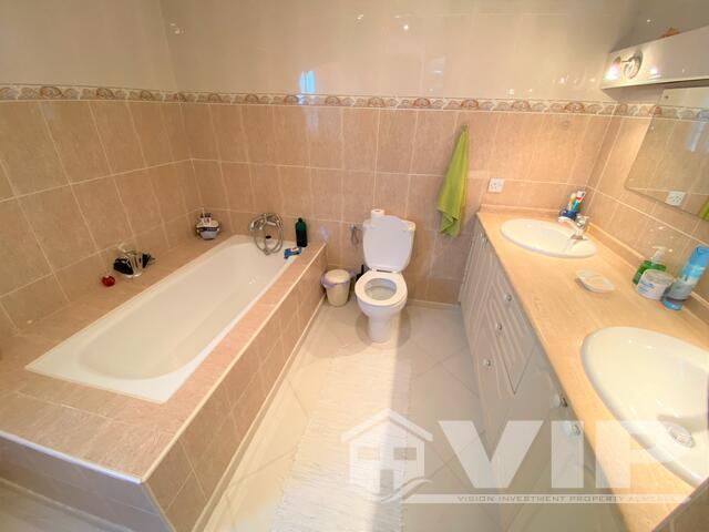 VIP7875: Villa à vendre dans Turre, Almería