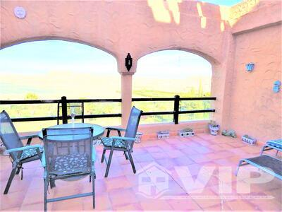 VIP7876: Appartement te koop in Mojacar Playa, Almería