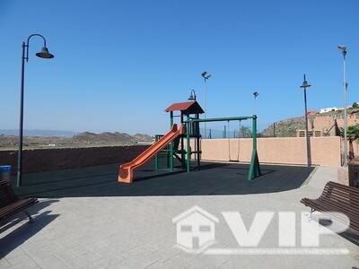 VIP7876: Apartamento en Venta en Mojacar Playa, Almería