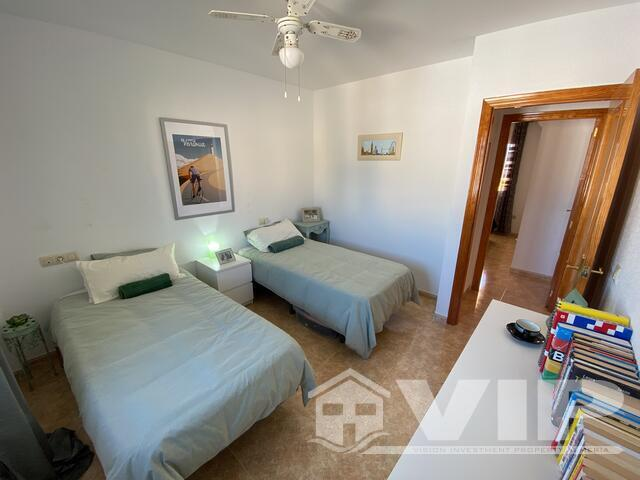 VIP7877: Apartment for Sale in Turre, Almería