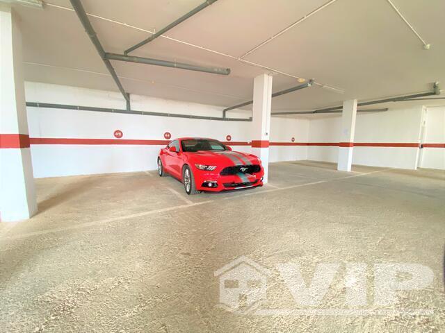 VIP7877: Apartment for Sale in Turre, Almería