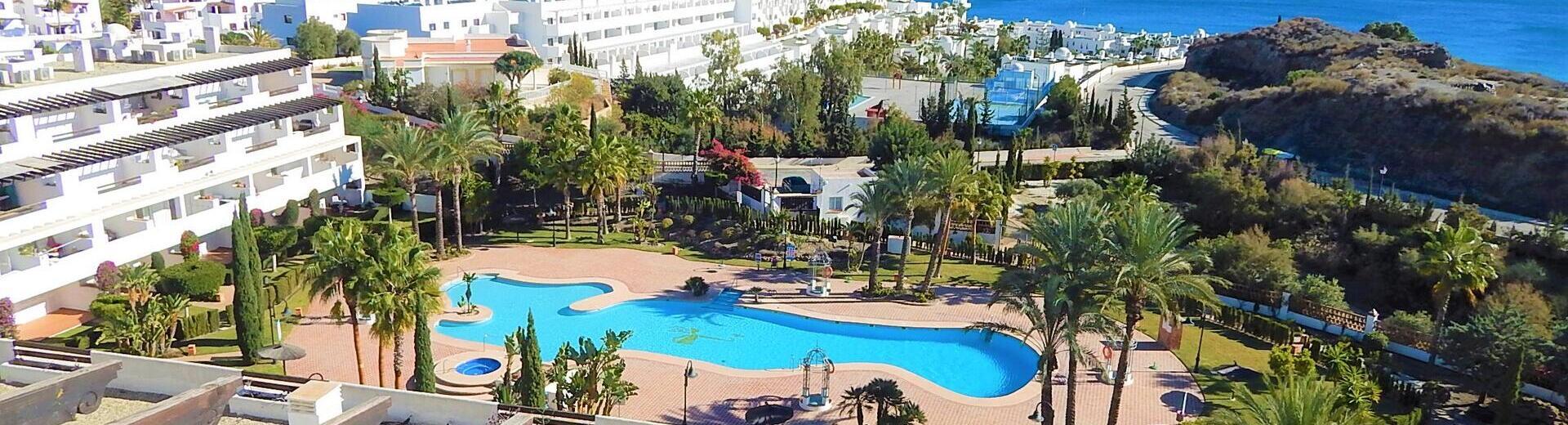 VIP7882: Apartamento en Venta