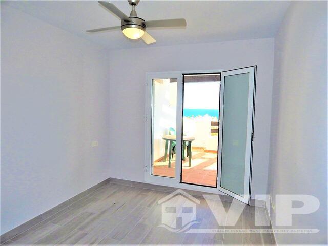VIP7882: Appartement à vendre dans Mojacar Playa, Almería