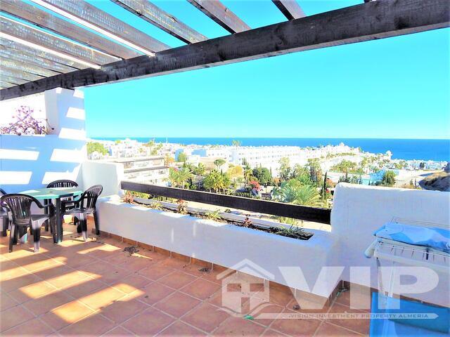 VIP7883: Apartamento en Venta en Mojacar Playa, Almería