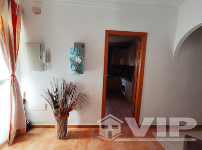 VIP7884: Villa en Venta en Los Gallardos, Almería