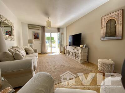 VIP7886: Rijtjeshuis te koop in Mojacar Playa, Almería