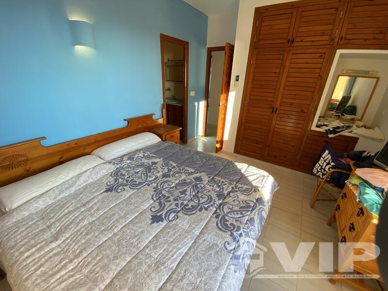 VIP7888: Villa for Sale in Mojacar Playa, Almería