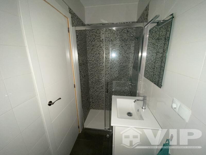 VIP7889: Apartment for Sale in Mojacar Playa, Almería
