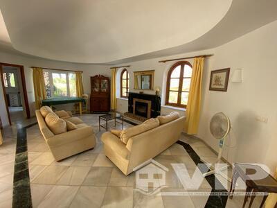 VIP7891: Villa te koop in Turre, Almería