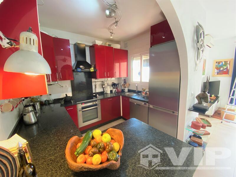 VIP7892: Apartamento en Venta en Mojacar Playa, Almería
