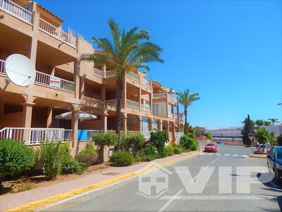 VIP7894: Appartement te koop in Mojacar Playa, Almería