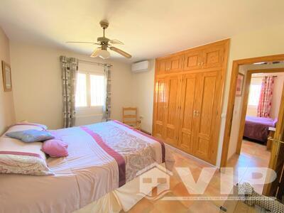 VIP7895: Villa for Sale in Los Lobos, Almería