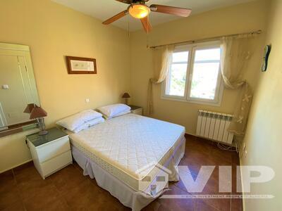 VIP7900: Villa for Sale in Mojacar Playa, Almería