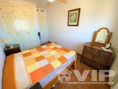 VIP7900: Villa en Venta en Mojacar Playa, Almería