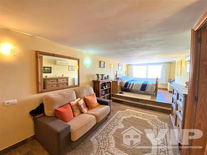VIP7900: Villa zu Verkaufen in Mojacar Playa, Almería