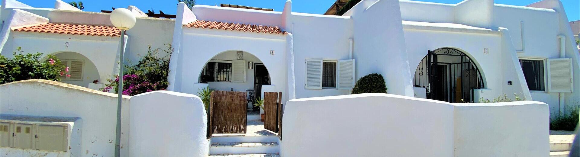 VIP7902: Villa à vendre