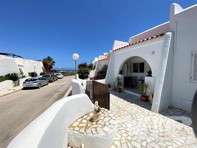 VIP7902: Villa en Venta en Mojacar Playa, Almería
