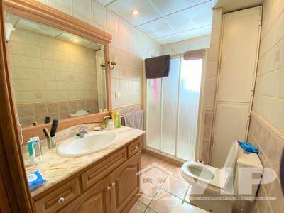 VIP7903: Apartment for Sale in Mojacar Playa, Almería