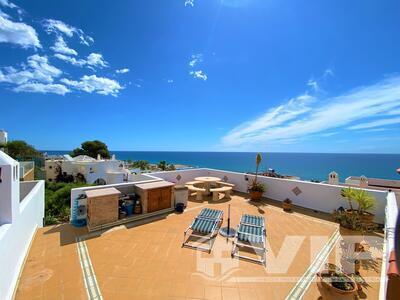 VIP7903: Apartamento en Venta en Mojacar Playa, Almería