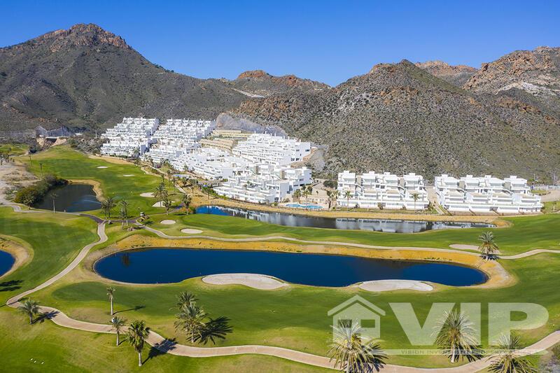 VIP7906: Apartment for Sale in San Juan De Los Terreros, Almería