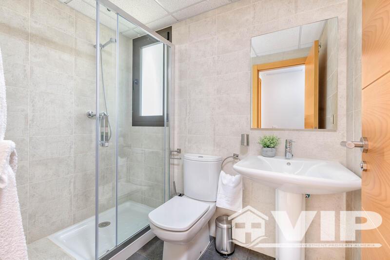 VIP7907: Wohnung zu Verkaufen in San Juan De Los Terreros, Almería