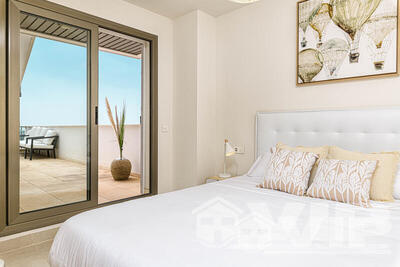VIP7907: Apartamento en Venta en San Juan De Los Terreros, Almería