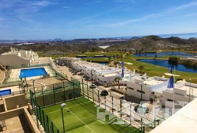 VIP7909: Apartamento en Venta en San Juan De Los Terreros, Almería