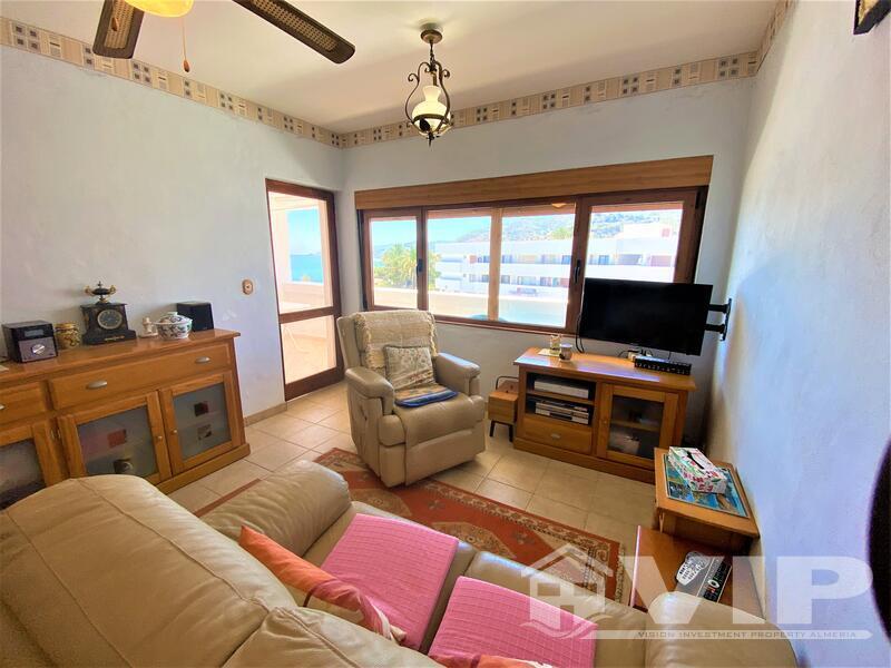 VIP7912: Apartamento en Venta en Mojacar Playa, Almería