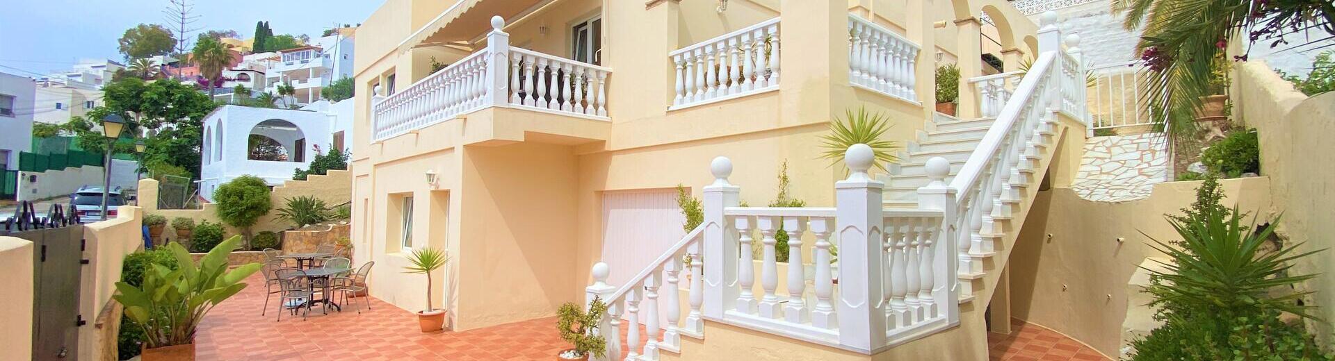 VIP7913: Villa zu Verkaufen