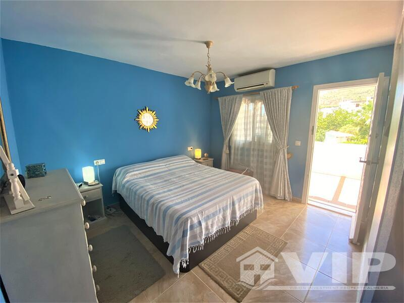 VIP7914: Adosado en Venta en Mojacar Playa, Almería
