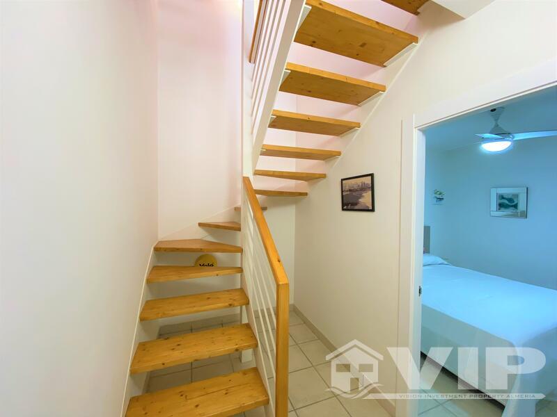 VIP7915: Villa zu Verkaufen in Vera Playa, Almería