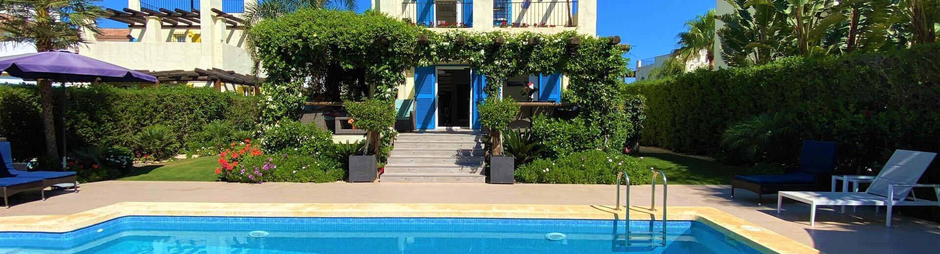 VIP7915: Villa zu Verkaufen