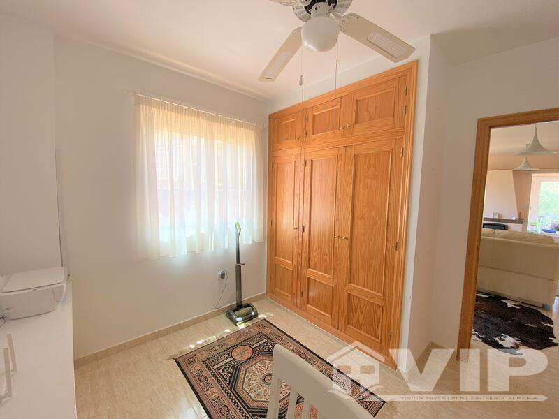 VIP7916: Villa en Venta en Turre, Almería